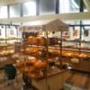 【新OPEN10月中旬】阪急ベーカリーイオンタウン小阪にオープン(人気のパンや求人情報も紹介)