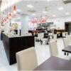 【新OPEN9月12日】Holly'sCafeイオン藤井寺店の場所や人気メニューや求人情報も紹介