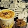 【開店11月】岸和田に羊一茶(よういっちゃ)がカンカンベイサイドモールにNEWOPEN 新メニューを続々発表