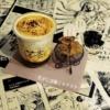 【タピオカ開店11月】久留米に羊一茶(よういっちゃ)がグランドオープン!待ち時間や新メニューを続々発表