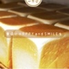 【新OPEN 9月中旬】食パン一本堂が千葉野田山崎にグランドオープン