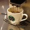 【開店10月】コスパ最高!のMAX CAFEが福島郡山市駅前にNEWOPEN