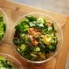 【新OPEN9月27日】NYで人気の「チョップドサラダ」クリスプサラダワークスがCOREDO室町テラスにオープン!