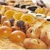 【開店10月】クックハウスが守口市河原町の京阪百貨店にNEWOPEN 人気のパンも紹介