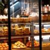 【新OPEN11月】THE CITY BAKERYが南町田グランベリーパークにオープン!混雑行列状況も紹介