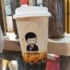 【タピオカ開店9月】千代田市ヶ谷に熙茶(Hee Teaヒーティー)がオープン!混雑行列状況も紹介