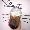 【タピオカ開店】SHANTI(シャンティー)が吹田市岸部南岸辺駅前にNEWOPEN こだわりタピオカを是非