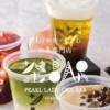 【新OPEN10月】茶BARがなんば駅すぐにオープン!混雑行列状況も紹介