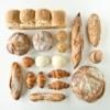 【新OPEN 10月下旬】ベーカリーテーブル(BakeryTable)が松戸八ヶ崎にグランドオープン
