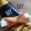 【新OPEN9月末】ニューヨークパーフェクトチーズが横浜駅近くにオープン