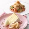 【新OPEN9月19日】キハチカフェが横浜市青葉区美しが丘にオープン 人気メニューも紹介
