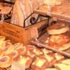 【新OPEN10月】富良野ミルク工房が大阪市天王寺区烏ヶ辻にオープン 老舗パン屋の実力は必見