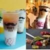 【タピオカ開店】フーズティーが浜松市西区志都呂イオンモールにオープン