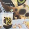 【タピオカ開店】長野松本市にTPO505がグランドオープン!