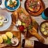 【新OPEN10月初】ハワイのカフェを再現!bar umi(バールウミ)が明石市東仲ノ町にグランドオープン!
