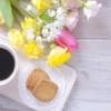 【開店10月】和食とカフェの「あしべや夢ごてん」が和歌山和歌浦中にNEWOPEN