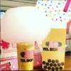 【タピオカ開店10月】YES.EIGHTEA's(イェスエイティーズ)が札幌中央にNEWOPEN