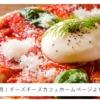 【カフェ開店12月】Cheese Cheers Cafe(チーズチーズカフェ)が函館市本町にグランドオープン!