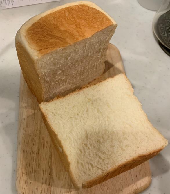 み 食パン 水戸 の が