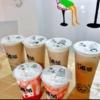 【タピオカ開店10月】横須賀市追浜に「ほんぐちゃ(鴻茶)」がグランドオープン!
