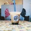 【タピオカ開店】鹿児島千日町天文館にタピオカCafe&Barちるるがオープン