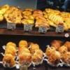 【新OPEN9月末】小さなかわいいパン屋さんベーカリーTapTapが練馬東大泉にオープン!