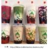 【タピオカ開店】Tiktea(ティックティー)が茅ヶ崎新栄町にグランドオープン!