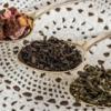 「鼻高さんになろう」タピオカドリンクの茶葉種類いっぱいあるけど実は全部同じ!?