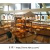 【パン屋開店11月】阪急ベーカリーが奈良市押熊町にオープン(人気のパンなど紹介)
