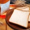 【食パン開店11月】はせ川べつあつらえ(別誂)が大丸札幌にグランドオープン!