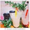 【セルフタピオカ開店11月】松山市銀天街に「ティータイムQ&T」がグランドオープン!
