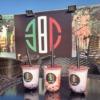 【タピオカ開店】倉敷市笹沖に「38カフェ」がグランドオープン!メニューや場所、おすすめなどを紹介