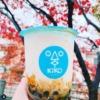 【タピオカ開店11月】宇都宮二荒町のバンバ通りにKiKOがグランドオープン!おすすめメニューや場所なども紹介