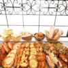 【パン屋開店12月】玉野市西田井地に「はなぱん」がグランドオープン!おすすめメニューやなども紹介