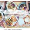 【カフェ開店7月】姫路市岩端町に「コナズ珈琲」がオープン!おすすめメニューや場所なども紹介