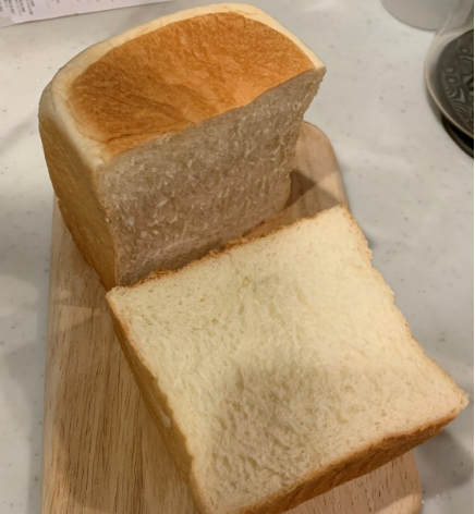 と 水戸 も さき 食パン