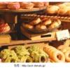 【ドーナツ開店2月】羽生市川崎のイオンモール羽生に「ジャック イン ザ ドーナッツ」がオープン!おすすめメニューや場所なども紹介