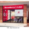 【いちご飴開店4月】下北沢に「ストロベリーラボ/StrawBerry Lab」がオープン!おすすめメニューや場所なども紹介