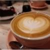 【喫茶開店5月】えびの市大字小田に「ハッピートーク」がオープン!おすすめメニューや場所なども紹介