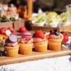 【ケーキ開店5月】柏市の新柏駅付近に「パティスリー ローズパール」がオープン!おすすめメニューや場所なども紹介