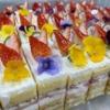 【ケーキ開店4月】大分市新川町に「9 1/5 (きゅうとごぶんのいち)」がオープン!おすすめメニューや場所なども紹介