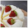 【ケーキ開店5月】金沢市大額に「パティスリー マシマ(MACIMA)」がオープン!おすすめメニューや場所なども紹介