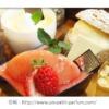 【ケーキ開店6月】新潟市江南区の亀田駅近くに「アン プティ パルファン(Un petit parfum)」がオープン!おすすめメニューや場所なども紹介