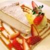 【ケーキ開店9月:Patisserie Esperance】西小倉駅近くにオープン!
