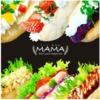【サンド開店5月】金沢市涌波に「サンド専門店 MAMA(ママ)」がオープン!おすすめメニューや場所なども紹介