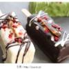 【スイーツ開店7月】大曽根駅スグに「PATISSERIE JOUVRE」がオープン!おすすめメニューや場所なども紹介