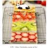 【スイーツ開店6月】京都タワーサンドに「フルーツパンダ。by bekkaku」がオープン!おすすめメニューや場所なども紹介