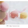 【マカロン開店7月】名古屋市中区大須の上前津駅近くに「カロン ファクトリー(calon factory)」がオープン!おすすめメニューや値段、お店の場所や営業時間、予約、口コミ評判、バイト情報なども紹介