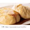【カフェ開店7月】新宿中央公園に「むさしの森珈琲」がオープン!
