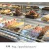 【ケーキ開店】市川真間駅近くの真間銀座通りに「グランドルチェ」がオープン!